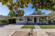 Photo of 1130 Saint Francis ST, REDWOOD CITY, CA 94061 (MLS # ML81817008)