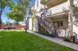 Photo of 280 Russo, SAN JOSE, CA 95127 (MLS # ML81817264)