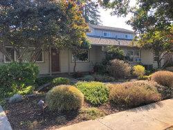 Photo of 4056 Moreland WAY, SAN JOSE, CA 95130 (MLS # ML81817282)