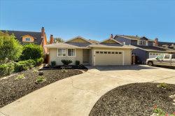 Photo of 240 Blossom Hill RD, SAN JOSE, CA 95123 (MLS # ML81817316)