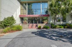 Photo of 316 N El Camino Real 208, SAN MATEO, CA 94401 (MLS # ML81817343)