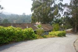Photo of 2760 Summit DR, BURLINGAME, CA 94010 (MLS # ML81817365)