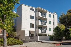Photo of 518 Almer RD 4, BURLINGAME, CA 94010 (MLS # ML81817396)