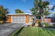 Photo of 587 Bryson ST, PALO ALTO, CA 94306 (MLS # ML81817433)