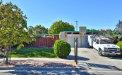 Photo of 861 Brookgrove Lane, CUPERTINO, CA 95014 (MLS # ML81817444)