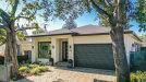 Photo of 278 Beresford AVE, REDWOOD CITY, CA 94061 (MLS # ML81817464)
