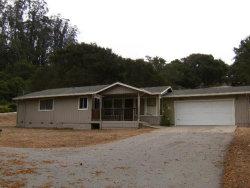 Photo of 2031 San Miguel Canyon RD A, SALINAS, CA 93907 (MLS # ML81817497)