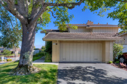 Photo of 14 Pyxie LN, SAN CARLOS, CA 94070 (MLS # ML81817501)