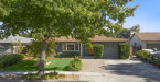 Photo of 728 Lois AVE, SUNNYVALE, CA 94087 (MLS # ML81817707)
