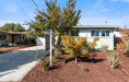 Photo of 781 Carolina AVE, SUNNYVALE, CA 94085 (MLS # ML81817716)