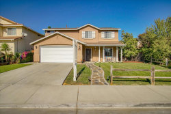 Photo of 2745 Valley View RD, HOLLISTER, CA 95023 (MLS # ML81817781)