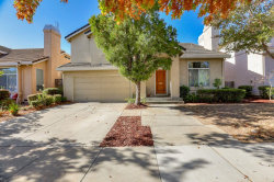 Photo of 5605 Bellagio DR, SAN JOSE, CA 95118 (MLS # ML81817853)