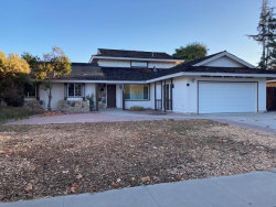 Photo of 22581 Toreador, SALINAS, CA 93908 (MLS # ML81817910)