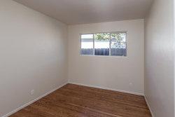 Tiny photo for 1315 Woodale CT, SAN JOSE, CA 95127 (MLS # ML81817967)