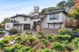 Photo of 500 Middle RD, BELMONT, CA 94002 (MLS # ML81817992)