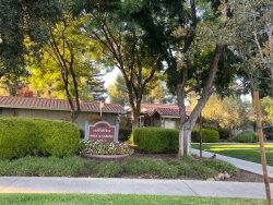 Photo of 1321 Lyonsville LN, SAN JOSE, CA 95118 (MLS # ML81818005)