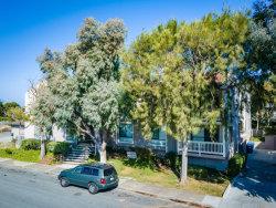 Photo of 449 Pine AVE, HALF MOON BAY, CA 94019 (MLS # ML81818007)