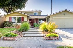 Photo of 970 Glenridge DR, SAN JOSE, CA 95136 (MLS # ML81818117)