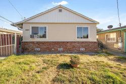 Photo of 1682 E San Fernando ST, SAN JOSE, CA 95116 (MLS # ML81818120)