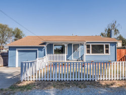 Photo of 310 Bardue ST, AROMAS, CA 95004 (MLS # ML81818241)