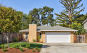 Photo of 578 Maybell AVE, PALO ALTO, CA 94306 (MLS # ML81818243)