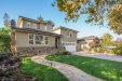 Photo of 490 Jeter ST, REDWOOD CITY, CA 94062 (MLS # ML81818319)