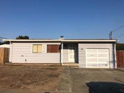 Photo of 908 Gibbs WAY, SOUTH SAN FRANCISCO, CA 94080 (MLS # ML81818351)