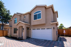 Photo of 56 Shelley, CAMPBELL, CA 95008 (MLS # ML81818393)