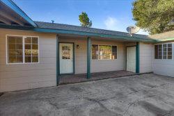 Photo of 331 Weeks ST, EAST PALO ALTO, CA 94303 (MLS # ML81818621)
