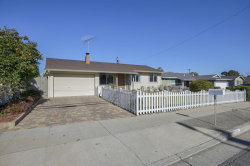 Photo of 1675 Westmont AVE, CAMPBELL, CA 95008 (MLS # ML81818643)