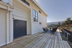 Photo of 844 W California WAY, WOODSIDE, CA 94062 (MLS # ML81818957)