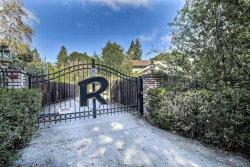 Photo of 3551 Middlefield RD, MENLO PARK, CA 94025 (MLS # ML81819080)