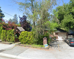 Photo of 2124 Ashton AVE, MENLO PARK, CA 94025 (MLS # ML81819268)