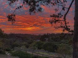 Photo of 6800 Mesquite WAY, SALINAS, CA 93907 (MLS # ML81819633)