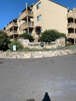 Photo of 359 HALF MOON LN 207, DALY CITY, CA 94015 (MLS # ML81819789)