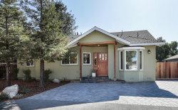 Photo of 1100 Bucknam AVE, CAMPBELL, CA 95008 (MLS # ML81820109)