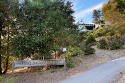 Photo of 3200 Pleasant Valley RD, APTOS, CA 95003 (MLS # ML81820219)