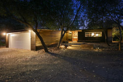 Photo of 10702 Mora DR, LOS ALTOS, CA 94024 (MLS # ML81820327)