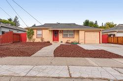 Photo of 369 N Murphy AVE, SUNNYVALE, CA 94085 (MLS # ML81820341)