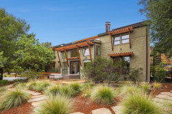 Photo of 130 Meadowood DR, PORTOLA VALLEY, CA 94028 (MLS # ML81820367)