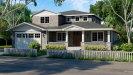 Photo of 1515 Oakhurst AVE, LOS ALTOS, CA 94024 (MLS # ML81820581)