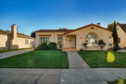 Photo of 138 E Acacia ST, SALINAS, CA 93901 (MLS # ML81820587)