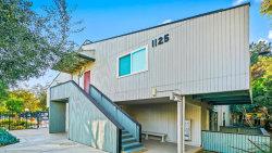 Photo of 1125 Cherry AVE G, SAN BRUNO, CA 94066 (MLS # ML81820619)
