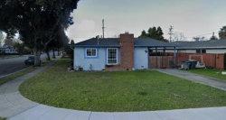 Photo of 617 San Diego AVE, SUNNYVALE, CA 94085 (MLS # ML81820671)