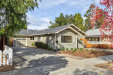 Photo of 556 Palo Alto AVE, MOUNTAIN VIEW, CA 94041 (MLS # ML81820754)