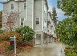 Photo of 650 Chestnut ST, SAN CARLOS, CA 94070 (MLS # ML81820817)