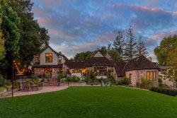 Photo of 796 Terrace DR, LOS ALTOS, CA 94024 (MLS # ML81820972)