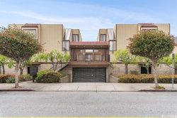 Photo of 633 Baden AVE F, SOUTH SAN FRANCISCO, CA 94080 (MLS # ML81821036)