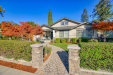 Photo of 2280 Lansford AVE, SAN JOSE, CA 95125 (MLS # ML81821131)