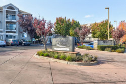 Photo of 1982 W Bayshore RD 133, EAST PALO ALTO, CA 94303 (MLS # ML81821308)